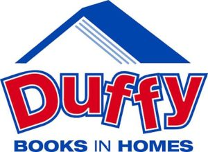 duffy_books_in_homes_logo
